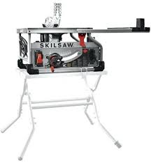 Cheap Table Saws Best Cheap Table Saw U2013 Thelt Co
