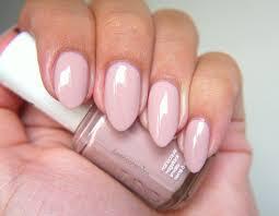 essie herbst 2016 go go geisha esmaltes pinterest nail