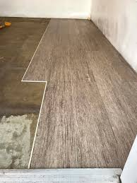 Installing Shaw Laminate Flooring Installing Shaw Luxury Vinyl Flooring Is Easier Than You Think