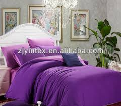 kids duvet cover kids duvet cover suppliers and manufacturers at