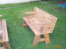 build a picnic table decorating square picnic table loccie better homes gardens ideas