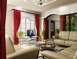 Simple Bedroom Interior Design In Kerala Dining Room Living Series Source Home Interior Design Kerala