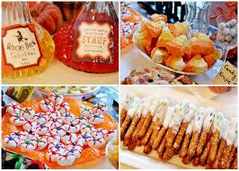 halloween food archives bebehblog