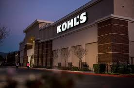 kohl s is staying open for 170 hours before money