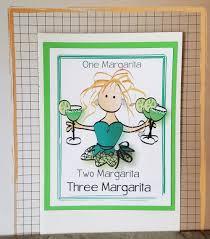 birthday margarita funny birthday card happy birthday card for girlfriend