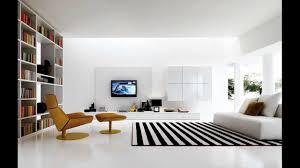 model deco salon awesome decoration d interieur moderne contemporary design