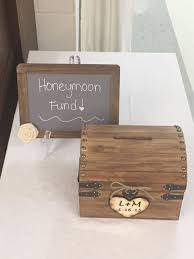 wedding fund websites best 25 honeymoon fund ideas on honeymoon fund