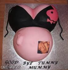 funniest baby shower baby shower cakes 30 dose of