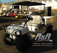 a u0026a parts and carts llc golf cars u0026 carts florida