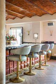 213 best modern bar images on pinterest modern bar architecture
