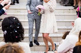 robe de tã moin de mariage tenue tã moin mariage 100 images le mariage chêtre d aurore et