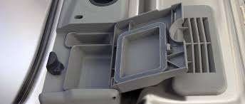 black friday portable dishwasher kenmore 14652 portable dishwasher review reviewed com dishwashers