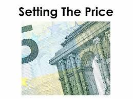 primary money resources