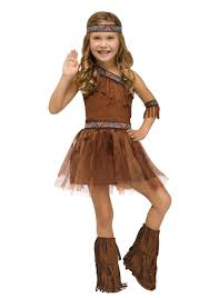 high end halloween costumes for kids native american indian costumes halloweencostumes com