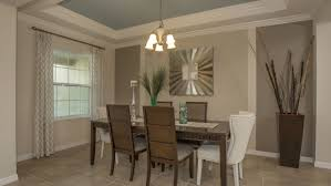 new home floorplan tampa fl sierra maronda homes