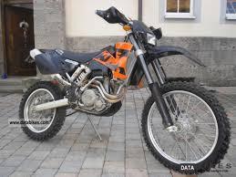 2000 ktm 400 exc racing moto zombdrive com