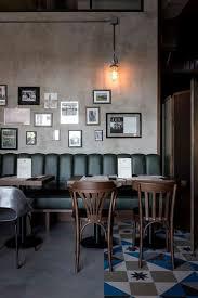 48 best restaurant design images on pinterest restaurant bar