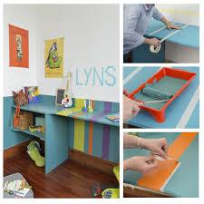 deco peinture chambre enfant deco peinture chambre enfant modern aatl