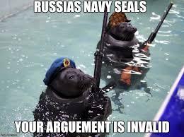 Navy Seal Meme - the navy seals memes imgflip