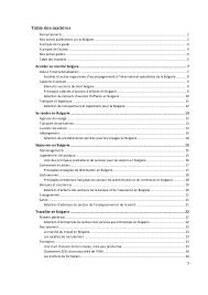 chambre de commerce franco bulgare guide des adresses utiles pour les affaires et l expatriation en bulg