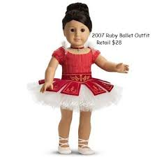Doll Dress Halloween Costume 22 Ag Halloween U0026 Costume Related Images Ag