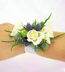 flower corsage prom corsages flower corsage wedding flowers