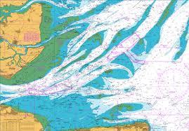 find maps find maps world maritime news
