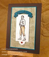 161 best su guy greetings images on pinterest masculine cards