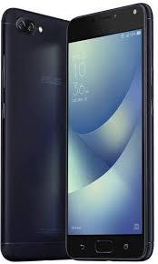 Zenfone 4 Max Asus Zenfone 4 Max Pro Price In India On 03 April Zenfone 4 Max