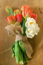 Spring Flower Bouquets - 303 best spring wedding bouquets images on pinterest bridal