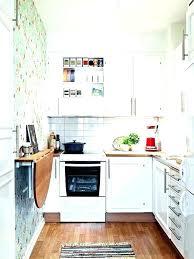 cuisine amenager cuisine integree pas cher cuisine integree cuisine amenager