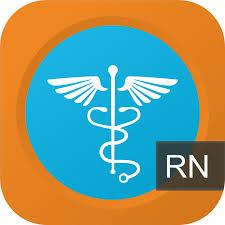 nursing solutions hlt