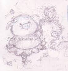 digital stamps and art licensing blog vector art digital art