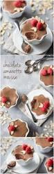 tiramisu recipe tyler florence best 25 french chocolate mousse recipe ideas on pinterest