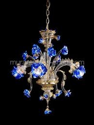 Gold Glass Chandelier Classic Chandeliers Murano Glass Shop