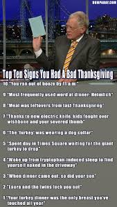 thanksgiving quotes 9 dump a day