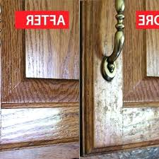 What To Use To Clean Greasy Kitchen Cabinets What Cleans Grease Off Kitchen Cabinets U2013 Faced