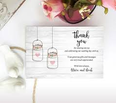 cheap thank you cards best 25 cheap thank you cards ideas on washi