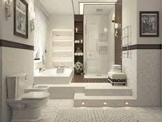 Natural Grey Tiles  Campbells Bathroom Pinterest Grey - Latest trends in bathroom design