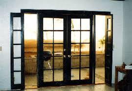 Patio Doors With Windows That Open Patio Doors
