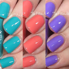 749 best 2016 nail polish collections images on pinterest nail