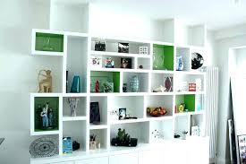 Cherry Corner Bookcase Bookshelf Corner Bookshelf Cherry Plus Corner Black