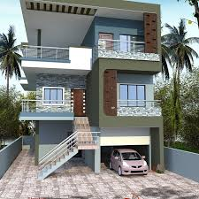 3 story house 3 story house design