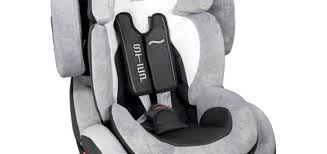 siege auto bebe confort axiss pas cher siege auto isofix 123 pas cher bebe confort axiss