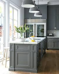 semi custom kitchen cabinets brands semi custom kitchen cabinets