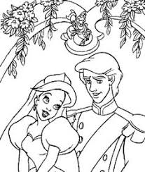 barbie mermaid tale coloring pages examples