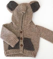 ravelry baby sweater buffet pattern by allyson dykhuizen