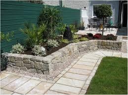 Free Backyard Landscaping Ideas by Backyards Ergonomic Landscaping Ideas Diy Landscape Design