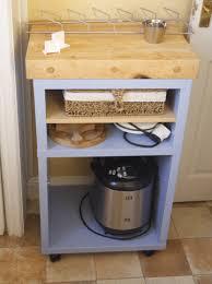 kitchen room small kitchen storage ideas simple kitchen designs