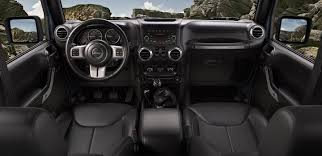 2017 jeep wrangler 2017 jeep wrangler rubicon hard rock mark u0027s casa chrysler